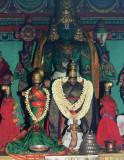 Thirutthankal-1.jpg