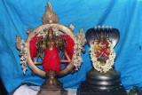 Thiruvallikkeni Sudharsanar & Azhagiyasingar.jpg