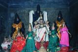 Sri Deepaprakasar Thiruthanka-2.jpg