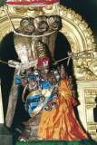 SriHayagreevan (Swamy Desikan's ThiruvaradhanaPerumal) - Thoopul.jpg