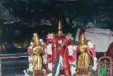 Sri vaTapatrasAyee.jpg