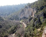 Chateauvert Provence