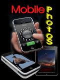 mobile-photos