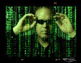 156The Matrix (1999)