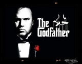 160The Godfather (1972)
