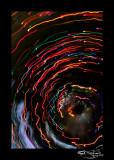 337Colors of Christmas I