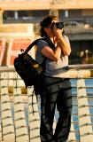The Photographer Series #141