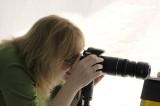 The Photographer Series #142