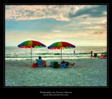 Sandbar Beach.jpg