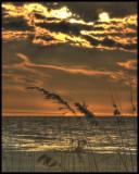 Sunset on Coquina Beach.jpg