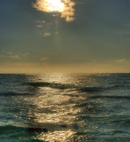 Coquina sunset.jpg