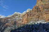 Zion Feb/Mar 2011