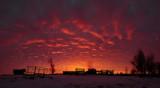 Evona Sunrise