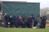 1st XV v Rotherham