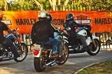 Rio Harley Days
