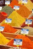 Spice Bazaar 2