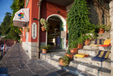 Varenna Gelati Store