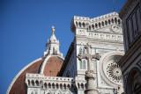 Piazza San Giovanni, Florence