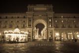 Piazza della Repubblica, Flrorence