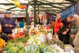 Rialto Mercato markets