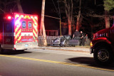 04/17/2011 MVA Whitman MA