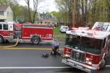 04/28/2011 W/F Brockton MA