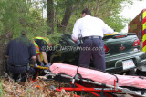 05/10/2011 MVA Whitman MA