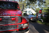 07/28/2011 MVA Whitman MA