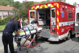 08/13/2011 MVA Whitman MA