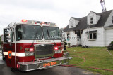 08/14/2011 2nd Alarm Braintree MA