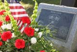 09/11/2011 Whitman Fire/Rescue 9/11 Ceremony