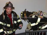 02/04/2012 Fight For Air Climb Boston MA