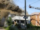 05/20/2012 W/F Detroit MI