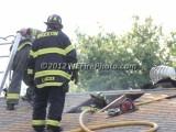 07/02/2012 ACW Brockton MA