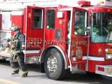 08/09/2012 ACW East Bridgewater MA