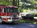 08/29/2012 MVA Whitman MA