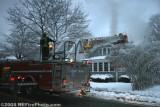 01/15/2008 W/F East Bridgewater MA