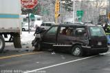 01/15/2008 MVA Abington MA