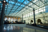 Musei Vaticani ( Musee du Vatican)