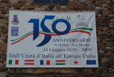 150 years jubilee for the RC-idea by Henry Dunant