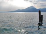 Gardasøen