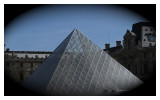Pyramide Louvres 08-2011 Paris