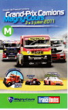 GP CAMIONS 07-2011