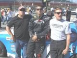 4mosa Racing Family