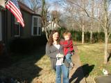 Christmas 2007 003.jpg