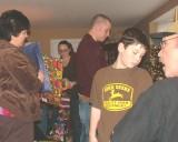 Christmas 2007 012.jpg
