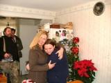 Christmas 2007 027.jpg