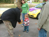 Christmas 2007 055.jpg