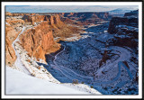 The Shafer Trail
