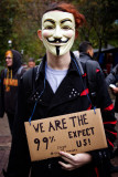 #occupy TO